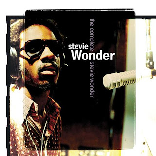 I Just Called To Say I Love You by Stevie Wonder (1984)
