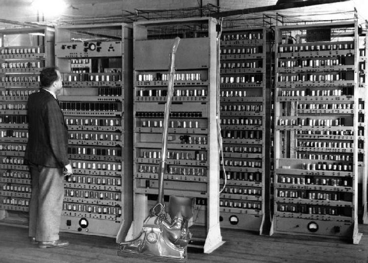 komputer-generasi-pertama