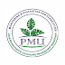 Jobs in Project Implementation Unit PMU