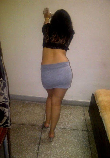 hot ass in mini skirt,desi aunty ki gaand,mast desi gaand,hot sexy booty fucking,ass hole fucking