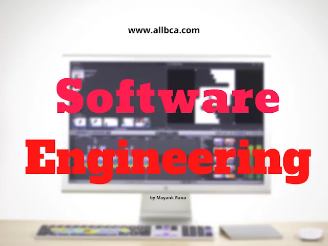 Software-Engineering-Notes-BCA-allbca