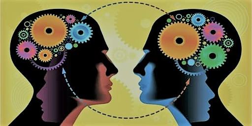 الفرق بين العلوم الانسانية والعلوم الاجتماعية