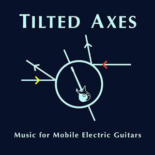 https://tiltedaxes.bandcamp.com/releases