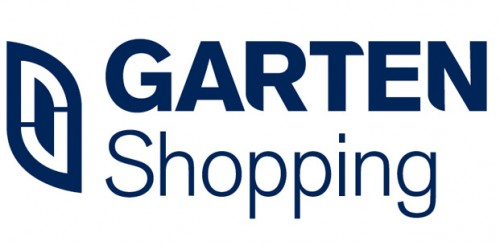 Garten Shopping Joinville