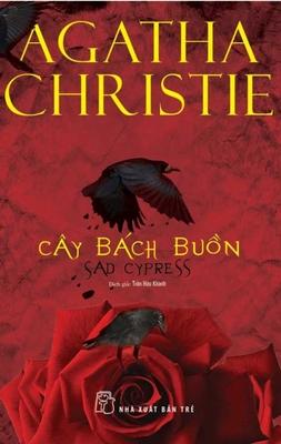 Truyện audio trinh thám: Cây bách buồn - Agatha Christie (Full)