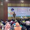 Literasi Penting Di Era Digital, DPR RI: Ubah Mindset