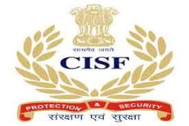 cisf payslip salary slip download