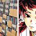 Kimetsu no Yaiba, la locura en librerías de Japón ¡Miles de copias físicas del volumen 20!