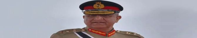 Pak Army Offered Moratorium On Kashmir Fighting: Financial Times