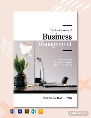 download cover buku