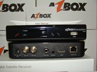azbox - AZBOX BRAVÍSSIMO TRANSFORMADO OFF SOLUÇÃO PARA FLORIR Azbox_bravissimo_twin_4