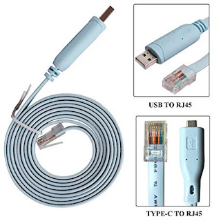 moyina-usb-cable-driver-download
