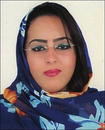 يارة من السعودية مطلقة 27 سنة تبحث عن علاقة