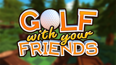 Play Golf With Your Friends with VPN