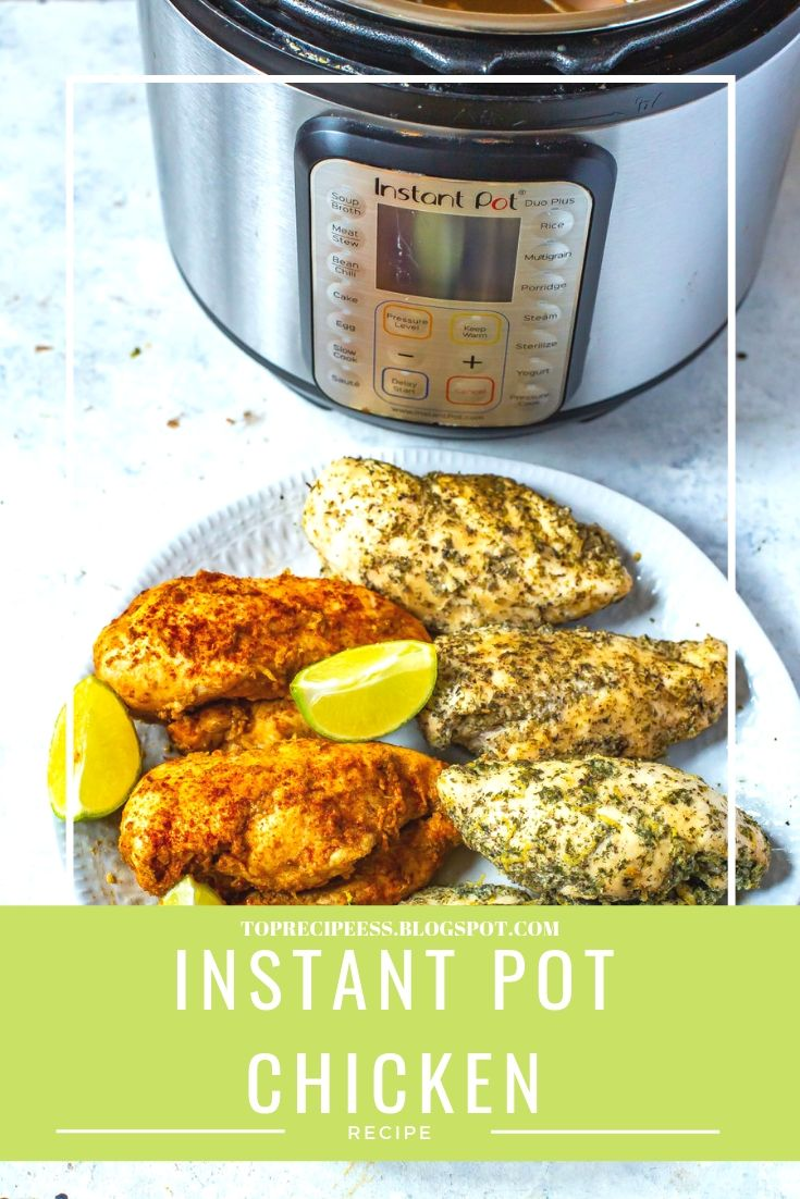INSTANT POT CHICKEN | chicken animal honey garlic chicken, greek chicken, chicken stirfry, roasted chicken, chicken backyard, chicken curry, chicken tetrazzini, Tuscan chicken, chicken cordonbleu, balsamic chicken, pesto chicken, breaded chicken, sheet pan chicken, keto chicken, chicken strips, chicken drumsticks, chicken broccoli, chicken mushroom, chicken breast recipes, chicken drawing, chicken illustration, chicken art, chicken bacon, creamy chicken, chicken sandwich, chicken videos, chicken cartoon, chicken nuggets, Italian chicken, skillet chicken, Mexican chicken, chicken noodle, pulled chicken, chicken photography, chickenspinach, chickenwraps, chickenstew, chickenlogo, chicken aproducts, chicken alaking, chicken acomfort foods, chicken arice, chicken ameals, chicken alowcarb, chicken agluten free, chickenarecipe, chickenadishes, chickenahealthy #buffalochicken #chickencoop #chickenanimal #honeygarlicchicken #greekchicken #chickenstirfry #roastedchicken #chickenbackyard #chickencurry #chickentetrazzini #tuscanchicken #chickencordonbleu #balsamicchicken #pestochicken #breadedchicken #sheetpanchicken #ketochicken #chickenstrips #chickendrumsticks #chickenbroccoli #chickenmushroom #chickenbreastrecipes #chickendrawing #chickenillustration #chickenart #chickenbacon #creamychicken #chickensandwich #chickenvideos #chickencartoon #chickennuggets #italianchicken #skilletchicken #mexicanchicken #chickennoodle #pulledchicken #chickenphotography #chickenspinach #chickenwraps #chickenstew #chickenlogo #chickenaproducts