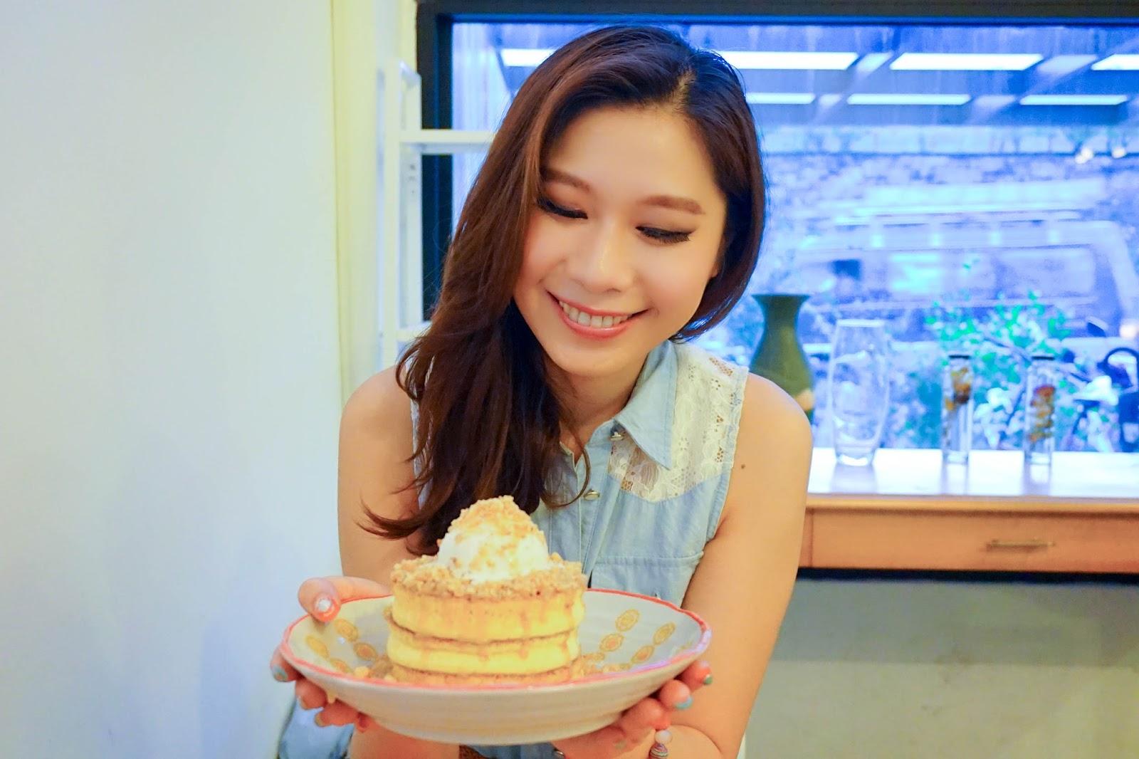 21-hualien-travel-woodstock-pancake-IMG_3711-beautyanxiety.com-hualien-desserts-woodstock-pancake