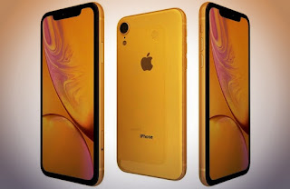 Price starts  iPhone XR Rs: 135,999 in pakistan  iPhone XR  67,999 in Afghanistan  iPhone XR USD is 1013