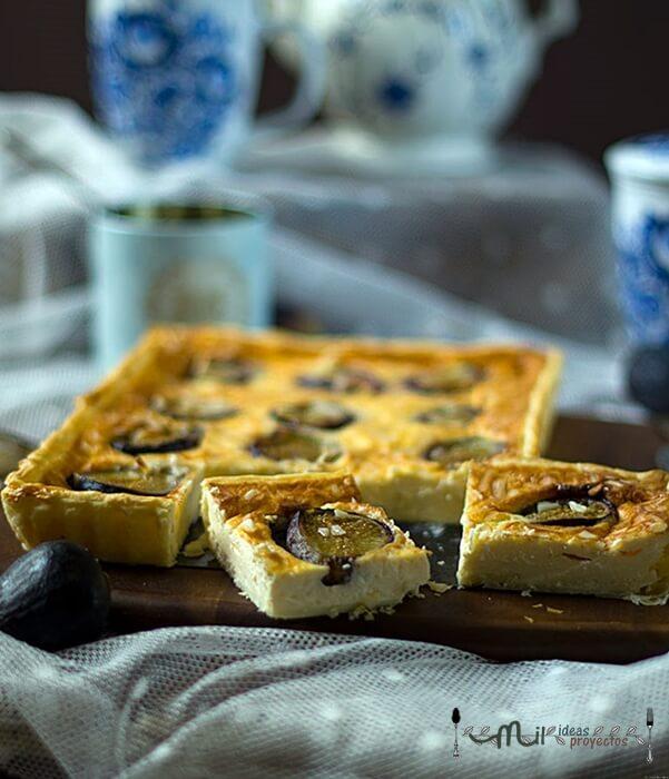 receta-tarta-higos-almendras2