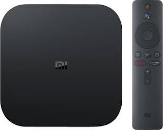 Convert Any Normal TV to Smart TV in India [2020] | Amazon FireTV Stick & Xiaomi Mi Box 4k