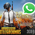 PUBG Whatsapp Group Links 2019