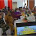 Kodam XVII/Cenderawasih Siap Bantu Polri Pengamanan Pilkada Serentak Papua