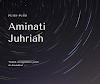Puisi-puisi Aminati Juhriah