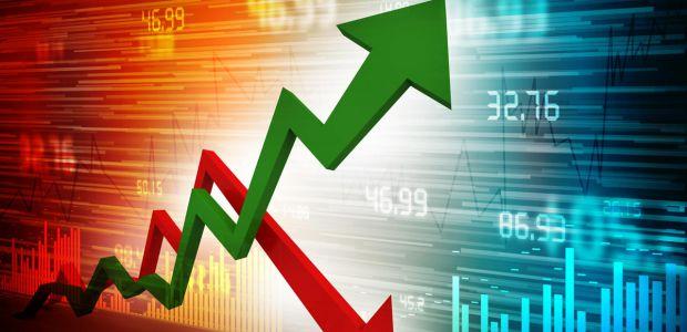 Ποια προϊόντα σημείωσαν τις μεγαλύτερες αυξήσεις τον Αύγουστο