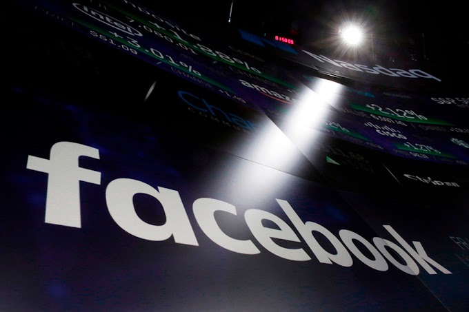 Facebook is testing mini social networks focused on you and your neighbors!