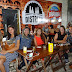 DISTRITU - Bar ao ar Livre e Choperia, na sexta 30/12