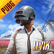 PUBG Mobile 0.19.0 Highly Compressed