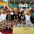 Cirebon, Dalam Festival Keraton Nusantara X dan XI