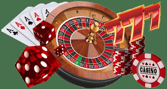 High Rollers Kasino Terkenal Sejarah