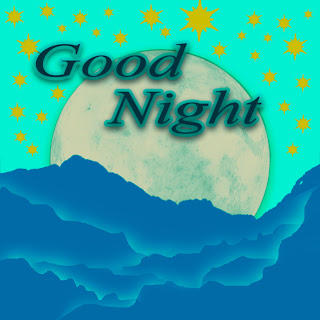 Beautiful Good Night Images for Whatsapp, Aptly Points