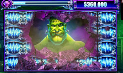 Permainan Terbaik Joker123 Di Situs Judi Slot Maniacslot 88CSN Terpercaya Bonus Melimpah
