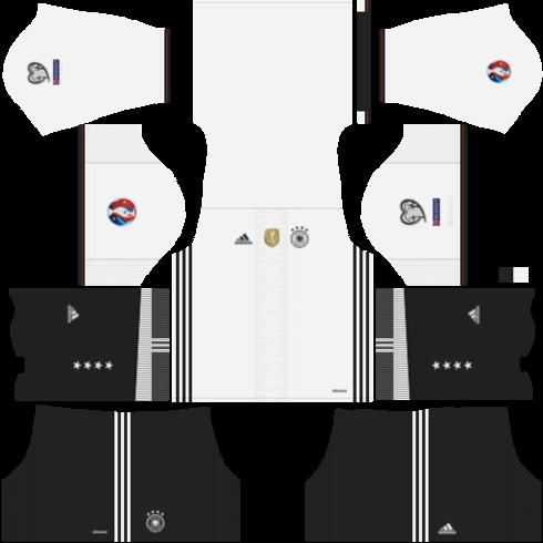 dream league soccer euro cup 2016 kits logo kits logo