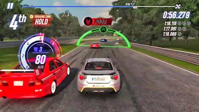 تحميل لعبة Project Car GO للاندرويد لسنة 2021