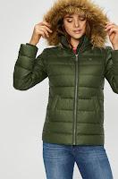 haine-de-iarna-femei-de-firma-4
