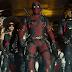Adakah Tiada Lagi 'Deadpool 3' Selepas Ini?