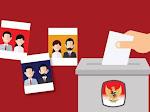 Disepakati Pilkada Serentak Akhir 2020 Ini, Ketua KPU Banjar: Tinggal Menunggu Keputusan Resmi Juknis dari KPU RI