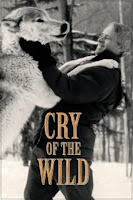 Documental Cry of the Wild