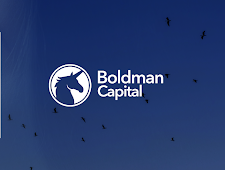 Boldman Capital Investor