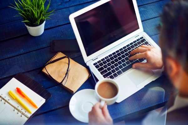 Пассивный доход в интернете с вложениями и инвестициями
