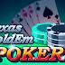 cara bermainan Kartu Poker Dan Variasinya