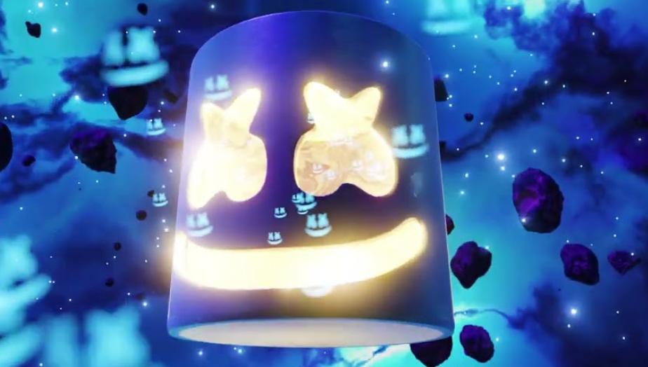 Jiggle It Lyrics - Marshmello & TroyBoi - Download Video or MP3 Song