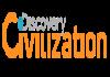 DISCOVERY CIVILIZATION EN VIVO
