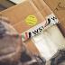 WS1 - تجربتي الأولى مع شركة ورلد شيب للشحن