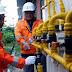 BPH Migas Tanggapi Kabar Tarif Gas Bumi Mencekik di Mojokerto