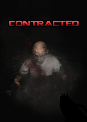 Descargar CONTRACTED (Juego) PC Full [MEGA]