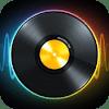 Djay 2 تطبيق دي جي مهكر مجاناً للأيفون للأندرويد