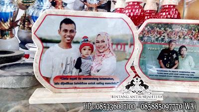 Plakat Vandel Marmer, Jual Plakat Marmer Murah, Jasa Pembuatan Vandel Marmer